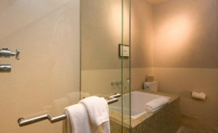 Bathroom & Shower Enclosures